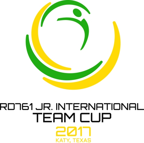 2017-rd761-jr-international-team-cup-print